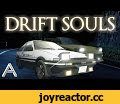 Dark Souls : DRIFT SOULS,Gaming,DRIFT SOULS,Drift,Souls,Dark Souls,Dark,Abject,Habject,Abjaict,Abjekt,Initial D,Initial,Takumi Fujiwara,Takumi,Fujiwara,Multi Souls Drifting,Multi,Drifting,Mod,Modding,Tribute to Initial D anime. Kind of.  I took a looot of time to make this one. And I want to thank