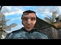 Отстаньте, Босмер [Morrowind],Gaming,,