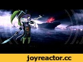 [PirateTale Remix] SharaX - The Seven Seas,Music,sharax,undertale,undertronic,piratetale,the seven seas,remix,dark darker yet darker,megalotrousle,tokyovania,simply silphy,toy pianos,drown it out,megalovania,bonetrousle,bonetrousle mansion,kyotovania,dark darker yet monster,sans,papyrus,waterfall