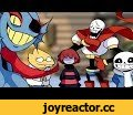 Underplayer Part 3 - English Dub (Undertale Comic Dub),Entertainment,Undertale Comic Dub,Undertale,Undertale Comic,Underplayer,Undertale comic dub underplayer,Underplayer Part 3,Comic dub,Dub,Comic,Undertale Comic Dub Underplayer Part 3,Undertale Dub,Frisk,Sans,Chara,Toriel,Papyrus,Undertale Comic