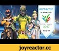 """Overwatch Seasonal Event   Summer Games 2017,Gaming,""""Overwatch Seasonal Event   Summer Games 2017"""",""""Overwatch Summer Games"""",""""Summer Games"""",Overwatch,Seasonal Event,Lucioball,Lúcioball,Blizzard,Blizzard Entertainment,Shooter,First-Person Shooter,FPS,Gaming,The Summer Games return for more fun in the"""