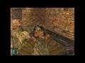 """STALKER """"Прохождение на мастере только с ножом"""" *1 часть*,People & Blogs,S.T.A.L.K.E.R. Shadow of Chernobyl,Пук-пук Макаров с относительно изичными бандурасами, вечный Сидр со знаком качества Sidorovich и нехватка боевых бинтов и беспощадных аптечек. Положено ли начало Меченому?  Полное прохождение"""