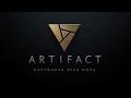 Artifact Teaser | убийца Hearthstone,Gaming,Artifact,Teaser,Hearthstone,dota 2,dota,valve,card game,new game,гвинт,херстоун,twitch,киберспорт,В рамках шоу-программы The International 2017 Valve представили зрителям карточную игру по мотивам Dota 2. Судя по трейлеру, Artifact (именно так называется н