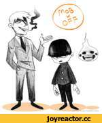 s-art.tumblr.com