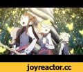 Little Witch Academia: Chamber of Time - Gameplay Trailer #1   PS4, PC,Gaming,Little Witch Academia,Chamber of Time,Little Witch,Akko,Gameplay,Gameplay Trailer,Anime,Videogames,Video,Games,Bandai,Bandai Namco,Trigger,Little Witch Academia: Chamber of Time will be available in early 2018 on PS4 and