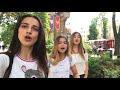 Trio Mandili - Ty zh mene pidmanula - Ukrainian folk song,Music,,CD-album ENGURO is available on http://triomandili.com/buy_disc2.php Facebook: https://www.facebook.com/triomandili.band Instagram: https://www.instagram.com/trio_mandili