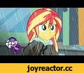 MLP: Equestria Girls - Sunset Shimmer's 'Monday Blues' Official Music Video,Film & Animation,My Little Pony: Equestria Girls,Hasbro,Hasbro Studios,My Little Pony,MLP,Equestria Girls,MLP: Equestria Girls,my little pony equestria girls,song,Twilight Sparkle,applejack,rainbow dash,pinkie pie,