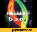 Hiveswap : Episode 1,Gaming,bucklesS,gaming,hiveswap,homestuck,act 1,Leave a like if you enjoyed the video and thank you! Subscribe for new videos every week! http://bit.ly/SubtoBuckles ------------------------------------------------------------------------------------------------------------- You