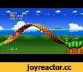 Sonic 2 HD Demo 2.0 Trailer,Gaming,Sonic 2 HD,SAGE,Sonic,Tails,Knuckles,Sonic the Hedgehog,Sonic 2,HD,Demo,Alpha Release,Alpha,Fan,Fans,Fan game,Fangame,Aquatic Ruin,Emerald Hill,Chemical Plant,Hill Top,Casino Night,Trailer,Demo 2.0,Mystic Cave,Oil Ocean,Metropolis,Death Egg,Sky Chase,Winged