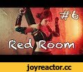 [Red Room #6]TRISS IS CHAINED!,Film & Animation,#rr,#red_room,redroom,red room,#red_room_6,reilin,cosplay,trissmerigold,TheWitcher,wildhunt,triss,trissmerigoldcosplay,hot,photographer,maniac,victim,chains,thewitcher3,трисс,трисс меригольд,ведьмак,цепи,косплей,Prerelease, exclusive photos, HD photos,