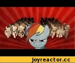 Soviet Pony March,Film,my little pony,friendship is magic,mlp,fim,brony,bronies,pmv,pony,music,video,soviet,march,Important disclaimer: this video isn't meant to promote communism or something. It's made only for entertainment. So please don't write essays about it in the comments.  MP4: