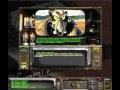 Сержант Дорнан (Fallout 2),Gaming,Fallout (Video Game Series),Fallout 2 (Video Game),Юмор,Прохождение,Сержант,Анклав,Наркоман,Избранный,Наварро,Navarro County (US County),Enclave,http://vk.com/fo3ru Избранный наркоман решает присоединиться к Анклаву, но видимо служба стране не сильно прильстила наше