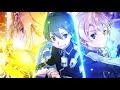 """Sword Art Online - Alicization - Teaser #01 (OmU),Film & Animation,peppermint anime,anime,sword art online,*** BREAKING NEWS *** Neue TV-Serie """"Sword Art Online - Alicization"""" befindet sich in der Entwicklung! Wir haben den ersten Teaser für euch!"""