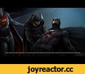 Injustice 2/Концовка за Робина,Gaming,#PS4share,PlayStation 4,Sony Interactive Entertainment,Injustice 2,dubcarnage,Injustice™ 2 https://store.playstation.com/#!/ru-ru/tid=CUSA05459_00