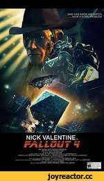 MAN HAS MADE HIS MATCH ...NOW IT'S HIS PROBLEM