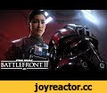 Star Wars Battlefront 2 Single Player Trailer,Gaming,star wars,battlefront 2,star wars battlefront 2,star wars trailer,battlefront 2 trailer,star wars battlefront 2 trailer,star wars gameplay,battlefront 2 gameplay,star wars battlefront 2 gameplay,star wars battlefront ii,star wars battlefront ii