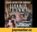 "Hanna Soundtrack - The Chemical Brothers - The Devil is in the Beats (Safari Club remix),Music,soundtrack,remix,chemical,whistle,movie,hanna,ost,music,beats,details,devil,is,on,the,brothers,kids,score,melody,2011,Basically this is ""the devil is in the beats + the devil is in the details"". I'd been"