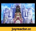 CODE GEASS R3 OPENING,Film & Animation,CODE,GEASS,R3,OPENING,コードギアスR3,OP,animation,anime,ending,key,dog,code lyoko,episode,vinci,skills,flow,rebellion,cow,odd,after,exit,zero,jeremy,colors,shirley,puffy,lulu,ulrich,scientist,william,ver2,presents,gets,op2,after story,danger,nicole,code red,decent,o