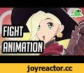 Witch 'Mercy 2.0' (Halloween Overwatch Fight Animation),Film & Animation,fight,animation,dillongoo,dillon,goo,katsu,cat,mercy 2.0,witch mercy 2.0,mercy 2.0 witch,mercy witch 2.0,halloween,overwatch halloween,Halloween skin,witch,witch mercy animation,mercy fight animation,mercy stress