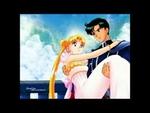 Принцесса Серенити и Эндимион.mkv,Film,сейлор мун,эндимион,серенити,песня,аниме.,Disc 2 - Sailormoon Song Collection 15 - Serenity & Endymion - You're Just My Love