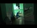 """Пьяная медработница в приемной травмпункта в Омске. 28 октября 2017,Comedy,приколы,пьяная,медработница,врач,травмпункт,2017,28.10.2017, Омск, Советский округ, больничный городок, приемная травмпункта.  Плейлист """"Юмор приколы"""" https://www.youtube.com/watch?v=y4DPF4abtkg&list=PLI3TXVWdUjGWBgWLaDW8sgCH"""