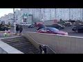 Дедушка на Tesla торгует медом на Осокорках   Autogeek,Autos & Vehicles,Autogeek,Tesla,мед,Окосорки,Киев,метро,переход,рынок,торговля,дедушка,Видео со страницы Kyiv Live (https://www.facebook.com/LiveKyiv/)  Telegram канал Kyiv LIVE https://t.me/KyivLIVE  Подробности: Видео дня: Киев. Осокорки. Деду