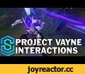 Zoe Special Interactions,Gaming,Zoe Interactions,Special,Hidden,Secret,Zoe,Interactions,League of Legends,Lore,Zoe Lore,Zoe 2017,Zoe Special Interactions,Voice,Voice Over,Zoe Voice Over,VO,Zoe the Aspect of Twilight,Aspect of Twilight,Zoe Rework,Zoe Update,The Special/Hidden/Secret Interactions for