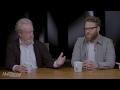 Ридли Скотт откажется от Ксеноморфа,Film & Animation,,В октябре мы уже писали о том что Ридли Скотт планирует сосредоточиться в следующем фильме не на Чужих, а на андройде Дэвиде. Но, как оказалось, это лишь цветочки) Отец всех Чужих, великий Ридли Скотт, заявил...  http://lv-426.ru/ridley-scott-wan