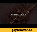 Death of Hope Teaser,Gaming,warhammer,40k,spacemarine,Ultramarines,horus heresy,forge world,death of hope,A 100% fan made warhammer horus heresy short in the making Music by Tim Nilsson Follow us @ https://www.facebook.com/ProjectTetrarch/ Website coming soon