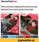 MomusFeedNEWs