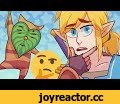Breath of the Wild: Tough Puzzles,Film & Animation,Link,Zelda,Breath of the Wild,Korok,Puzzles,Family Friendly,For Kids,Nintendo,Nintendo Switch,Wii U,Cartoon,Animation,Redminus,Link is puzzled. Last cartoon (Breath of the Wild) ~ https://www.youtube.com/watch?v=i8Dn95MwVAA Second-last cartoon ~