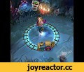PBE Preview: Snowdown Ward,Gaming,,