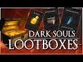 Dark Souls Gets Loot Boxes,Gaming,Dark Souls Loot Boxes,Dark Souls Loot Chests,Indeimaus,Dark Holes,Waifus,Battlefront 2 Loot Boxes,Starwars Battlefront 2 Loot Boxes,Dark Souls DLC,Loot Crates,Cup Souls,Boobborne,Dark Dolls,Vaatividya,Loot Boxes in Dark Souls,Loot Boxes Gambling,EA Star