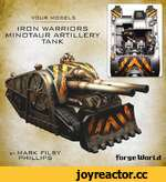 YD U R MODELS