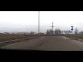 Postapokalypse in Belarus,People & Blogs,,