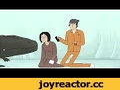 Confinement Ep4  The Girl in the Iceberg [RUS HARDSUB],Film & Animation,SCP,Confinement,Animation,Hardsub,rus,russian,перевод,субтитры,заключение,Не забываем зайти на страницу оригинала (https://www.youtube.com/watch?v=q-yWbOT4UXo&t=80s) ставим там лайк, поддерживаем автора! Музыка из серии: In the