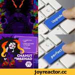 "CHAHUT ""MAENAD ^ vs, 1 IQ-  ifil 11 *ag 1"