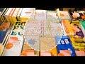 """Imagination: Відвідую день народження """"Видавництва Старого Лева"""" і трішки гуляю по центру Львова,People & Blogs,ЛЬвів,книги,Видавництво старого лева,Террі Пратчетт,Право на чари,напівзагублений,Саллі Грн,Площа ринок,зима,Всім привіт, Ви на каналі Imagination мене звуть Ірина і сьогодні хочу Вам пока"""