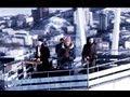 Четвертый Троллейбус — Мумий Тролль,Music,Мумий Тролль,Mumiy Troll,Rockapops,Russian rock,Илья Лагутенко,rock,music,Mt,МТ,музыка,Ilya Lagutenko,Lagutenko,концерт,Мумий,Тролль,mumiy,troll,владивосток,москва,лагутенко,Russian rock band,новый клип,новое видео,премьера,новый альбом,новая песня,троллейбу