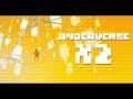 UNDERVERSE - XTRA SCENE 2 [By Jakei],Gaming,underverse,undertale,undertale animation,underverse sans,underverse xtra 2,underverse xtra scene 2,undernovela,error,error sans,fresh,fresh sans,cross sans,cross chara,xtale,xgaster,overwrite,ink sans,inktale,errortale,asgoro,undyna,jakei,jakei95,jael