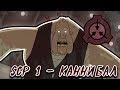 SCP 1 - Каннибал,Entertainment,SCP,SCP foundation,cannibal,monster,prison,horror,comedy,animation,lord bung,СЦП,перевод,озвучка,ринат,диев,Containment Breach,scp,комедия,хоррор,тюрьма,мультик,анимация,аномалия,082,82,Фердинант,Фёрдинант,каннибал,монстр,Special Containment Procedures,Secure,Contain,P
