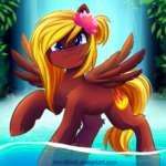 AiriniBlock.devianta rt.com