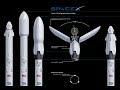 Falcon 9 - Second Stage reuse,Gaming,Kerbal Space Program,Monstro Game,KSP,KSP RSS,Real Solar System,ксп,рсс,ксп рсс,кербал,спейс,программ,ракеты,Falcon 9,falcon,SpaceX,спейс икс,фалкон,фалькон,девять,повторное использование,повтороное,использование,второй,ступени,reuse,second,stage,Помочь каналу вы