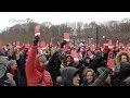 Навального выдвинули в Петербурге,News & Politics,Навальный,Алексей Навальный,выдвижение,собрание,голосование Петербург,выдвижение Навального в Петербурге,Марсово поле,24 декабря 2017,выборы 2018,кандидат Навальный,кандидат в президенты,выборы,навальный 2018,nevex.tv,nevextv,ссобрание по выдвижению
