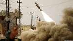 Thaier Al-Sudani (Reuters)