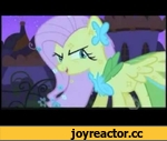 "MLP FiM PMV: Fillies of Bodom- ""Are You Dead"