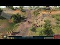 Orks test,Comedy,UWM40k,Men of War,Assault Squad 2,Warhammer40k,