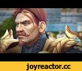 World of Warcraft: Legion, 7.3.5: Эпилог - Альянс (русские субтитры),Gaming,warcraft,world of warcraft,World of Warcraft® and Blizzard Entertainment® are all trademarks or registered trademarks of Blizzard Entertainment in the United States and/or other countries.