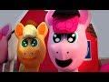 Мои цветные пони: картофельные клубнежорки (пародия MLP),Film & Animation,мои цветные пони,mlp пародия,mlp,доф,пони,пони пародия,пародия,май литл пони,3d,пони 3d,маленький пони,пони приколы,твайенерис,твайнерис,роза,my little pony,треш,3d анимация,sfm,pony sfm,качественный контент,mlp parody,my litt