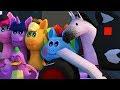 Мои цветные пони: Флаттернатор (3D-пародия MLP) (2),Film & Animation,шаттерфлаш,доф,mlp пародия,мои цветные пони,пони 3d,пони,пародия,май литл пони,3d,маленький пони,пони приколы,страхуев,спасаев,флаттершай,энджел,пони пародия,my little pony,треш,3d анимация,sfm,pony sfm,качественный контент,mlp par